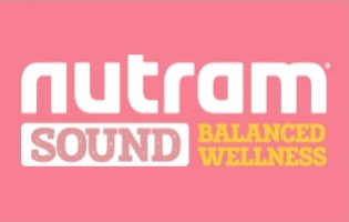Nutram Sound Balanced Wellness